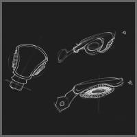 Scan-PercConcepts01-InvCropFr