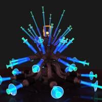 A3_VRR_GlowHornBall_Mod2g