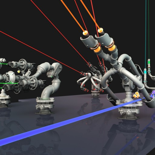 A3_VRR_SC_Lasers_Mod2